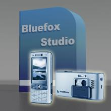 Video - Bluefox Video to Audio Converter - www ...