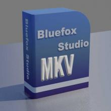 MKV to X Converter: Convert MKV to Other Video Files