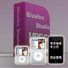 MPEG to iPod Converter, Convert MPEG to iPod Video, MPEG to iPod Movie
